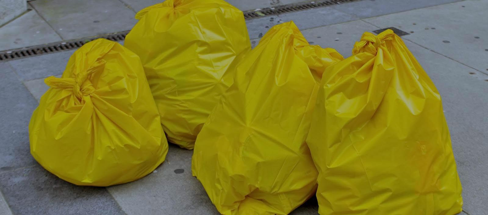 Waste Removal Chiswick